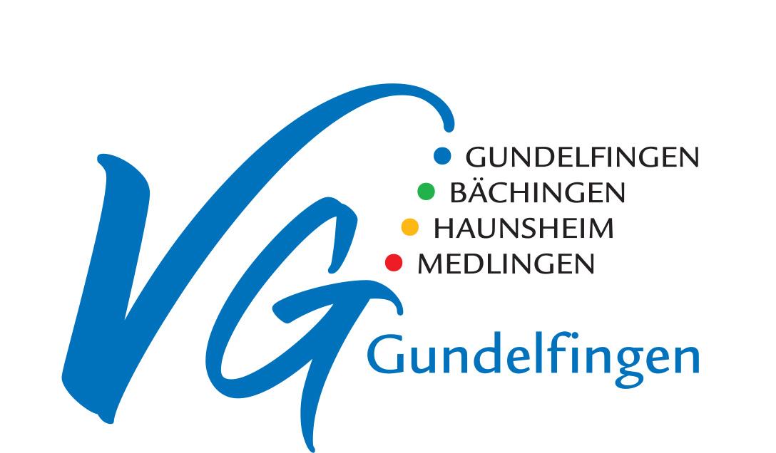 VG Gundelfingen